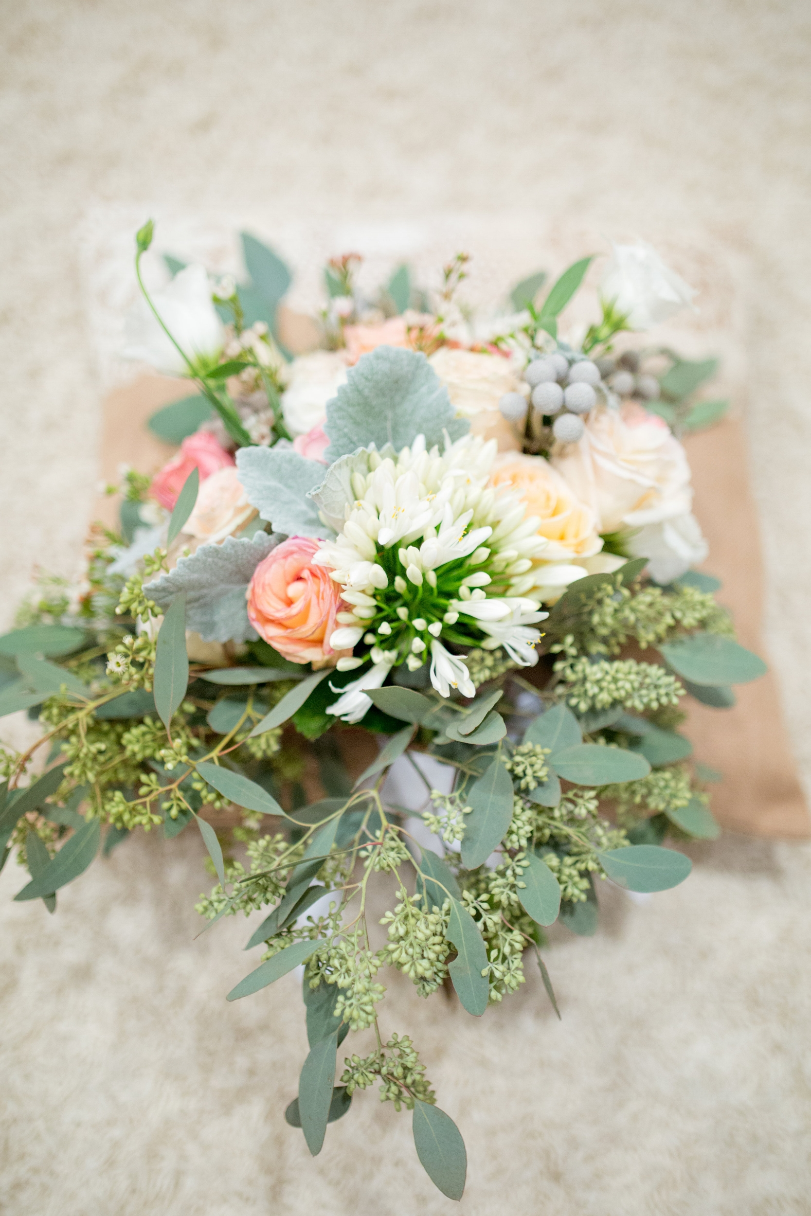 winter shoot bouquet.jpg