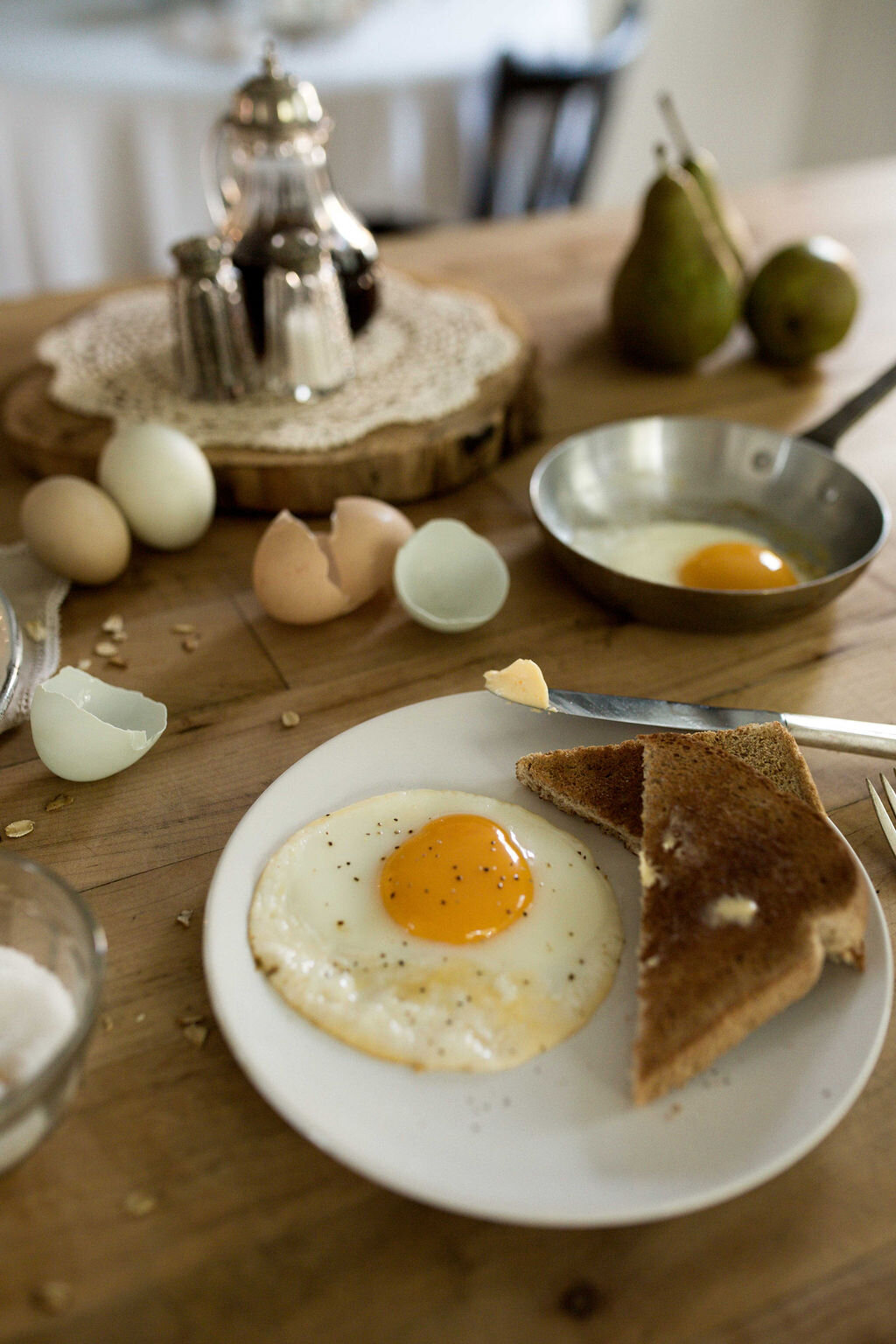 eggs and toast.jpg
