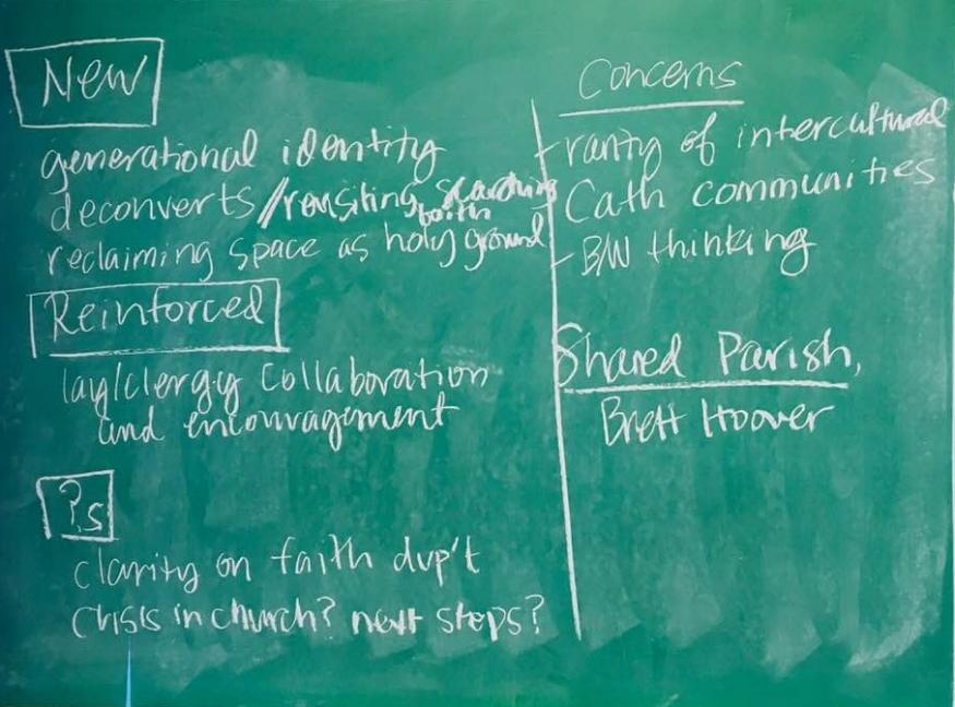 SAT chalkboard.jpg