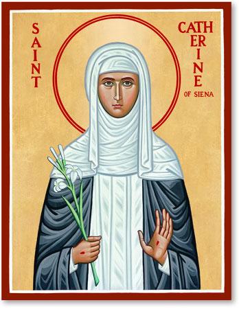 https://www.monasteryicons.com/product/st-catherine-of-siena-icon-405/women-saints