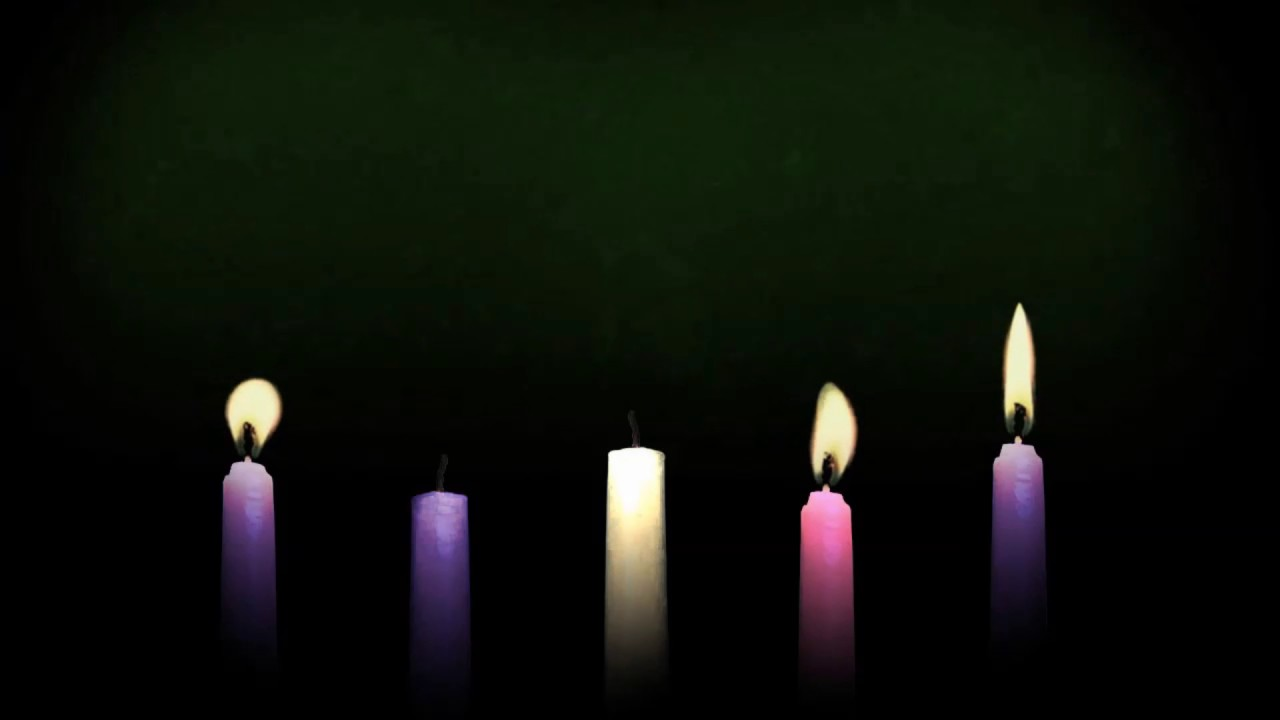 3rd Sun of Advent candles.jpg