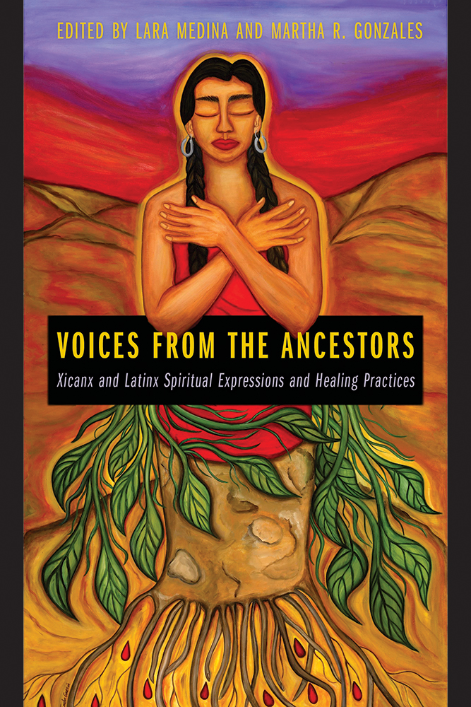 voices from the ancestors cover.jpg