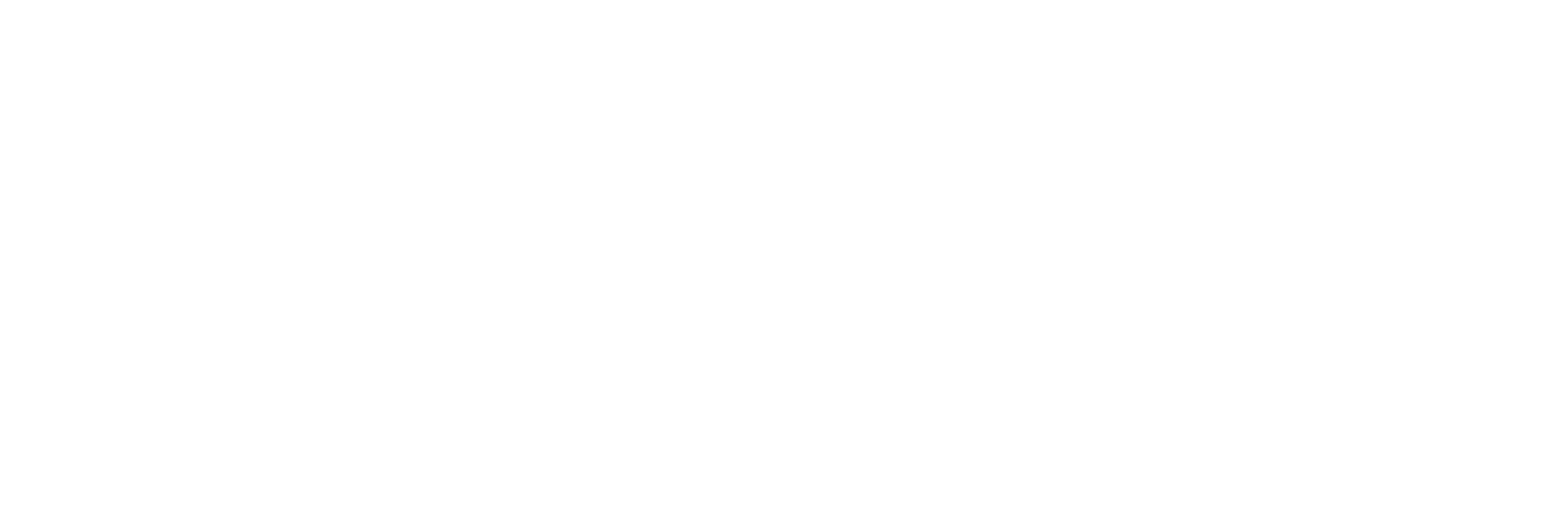 TheTwits-logo-horizontal.png