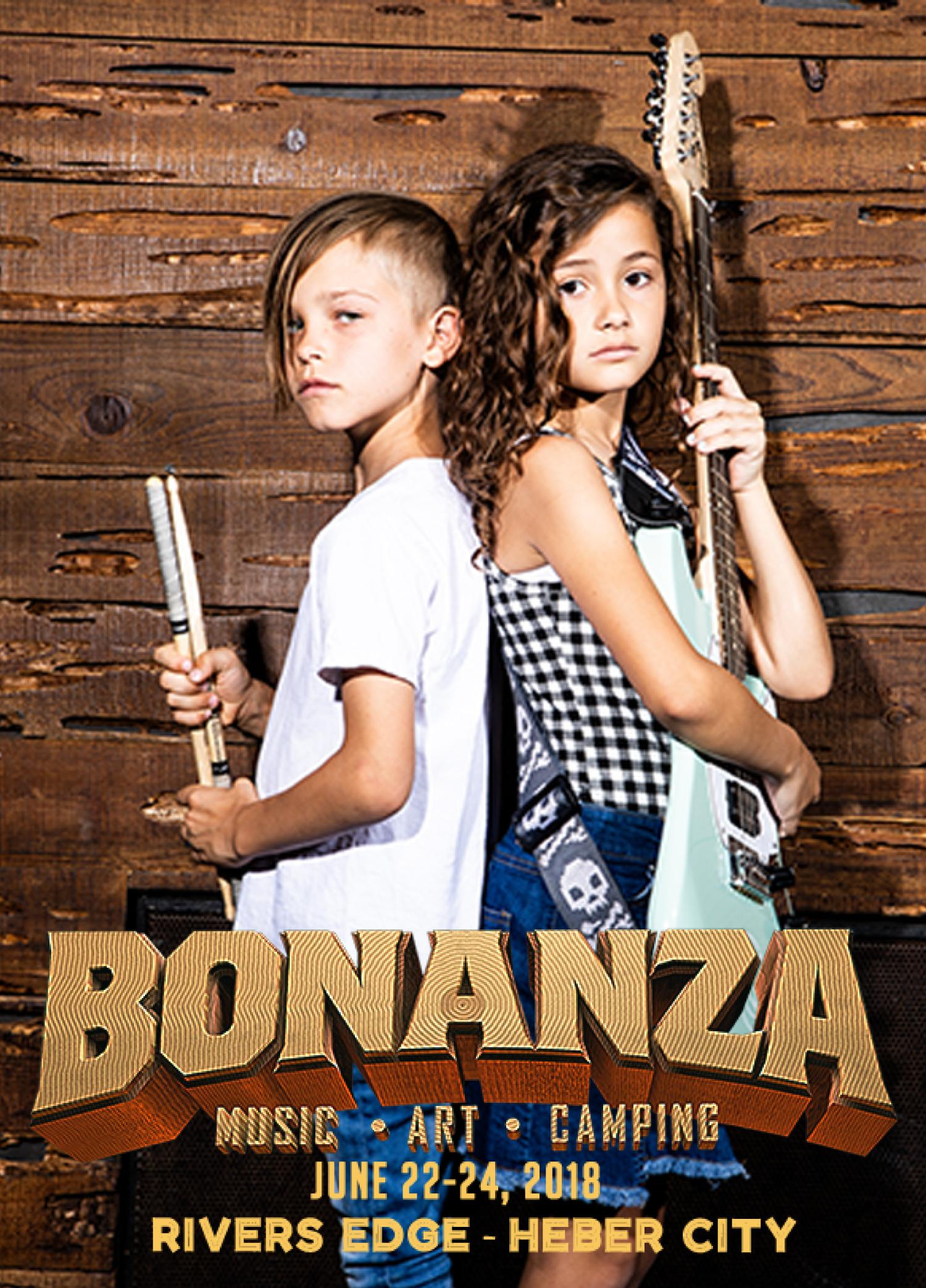Bonanza-campout-2.png