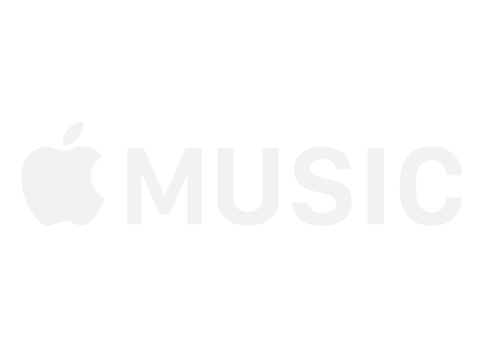 apple-music.png