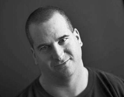 Drew Karpyshyn - NYT Bestselling AuthorFormer Lead Writer @ BioWare