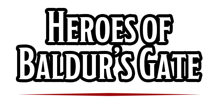 baldurs_gate_header.png