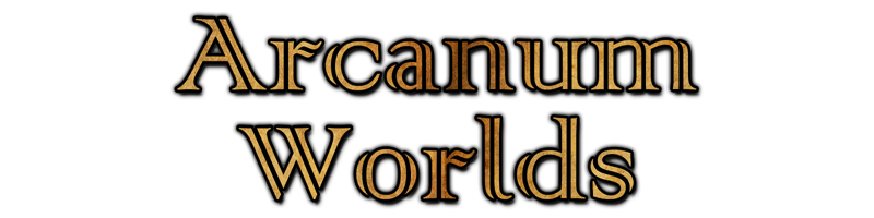ArcanumWorldsWide.png
