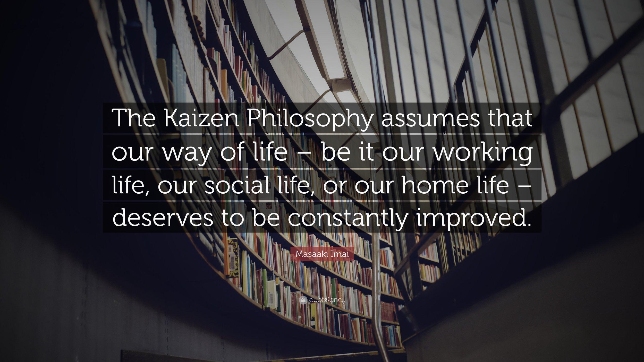 kaizen explanation.jpg