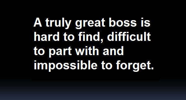 great boss.jpg