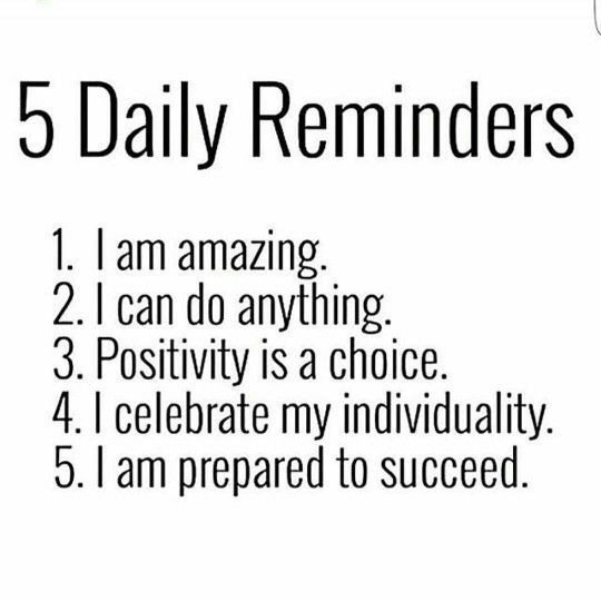 success-quote-5-daily-reminders-daily-quotes-daily-motivation-motivational-quotes-positiv.jpg