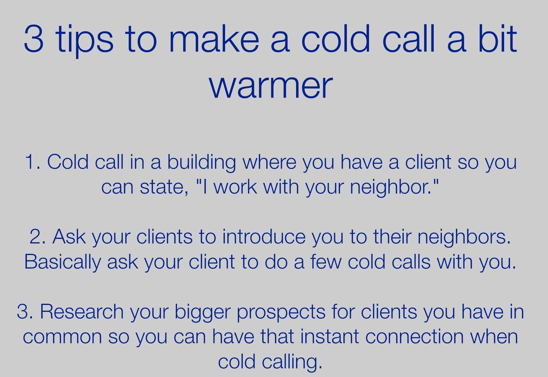 warm-call.jpeg