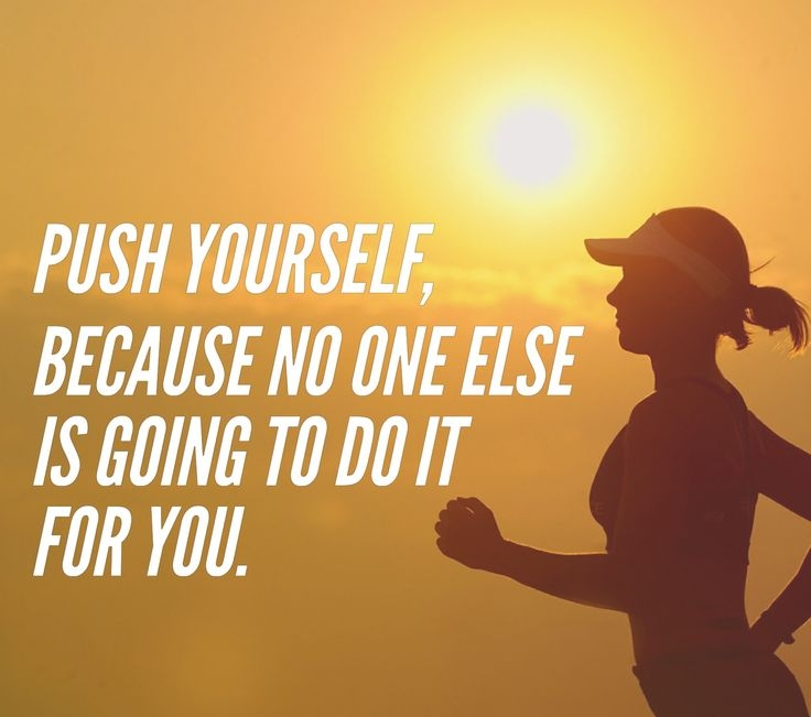 1526809310_718_Success-quotes-17-Motivational-Quotes-to-Inspire-You-to-Be-Successful.jpg