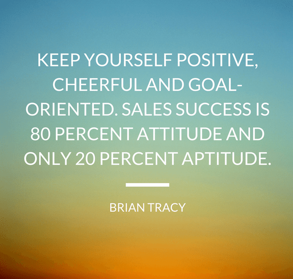 brian-tracy-motivational-sales-quote.png