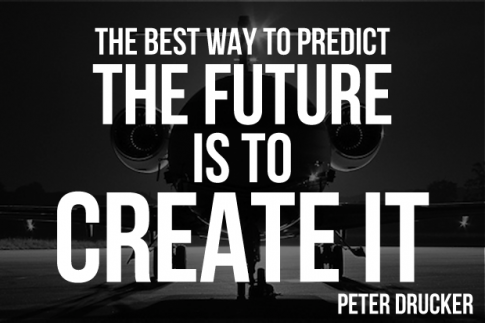 create-future-quote.png