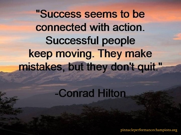 motivational-quotes-pinnacle-performance-champions-24159.jpg