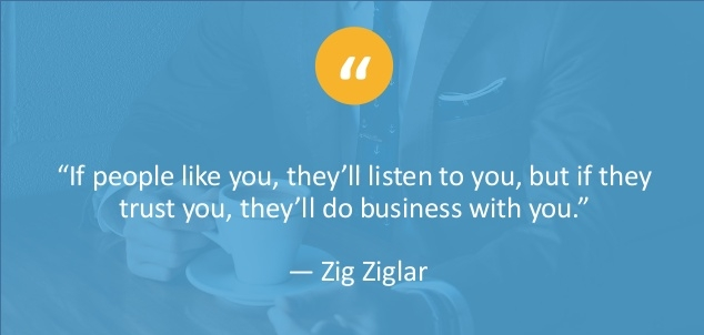 12-helpful-quotes-tips-for-inside-sales-inspiration-3-638.jpg
