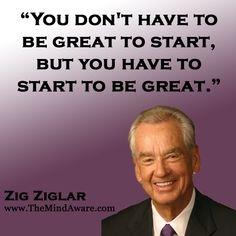 c9123c78578135208f69e11d1dbe0151--so-true-quotes-humorous-quotes.jpg