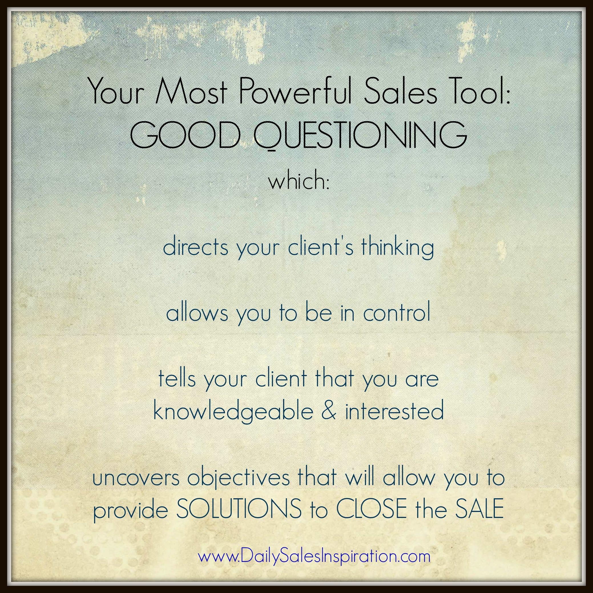 sales-tool-questions.jpg