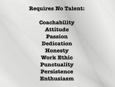 ed7032458137361ef094d8bbe8638e1c--sales-coaching-sales-quotes.jpg