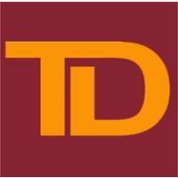 t&D logo .png