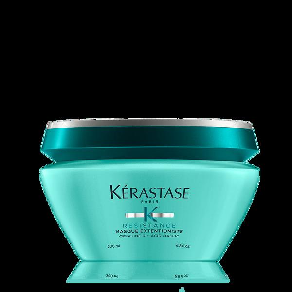 kerastase-resistance-masque-extentioniste-hair-mask.png