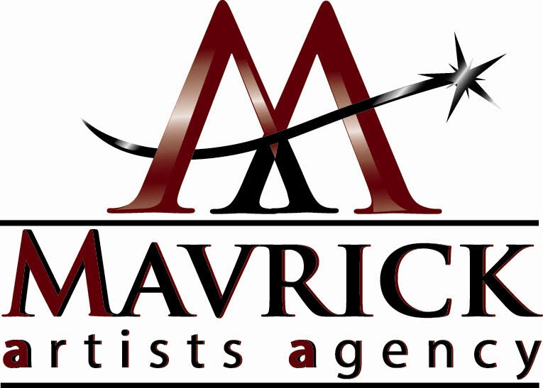 Mavrick Logo 2.jpg