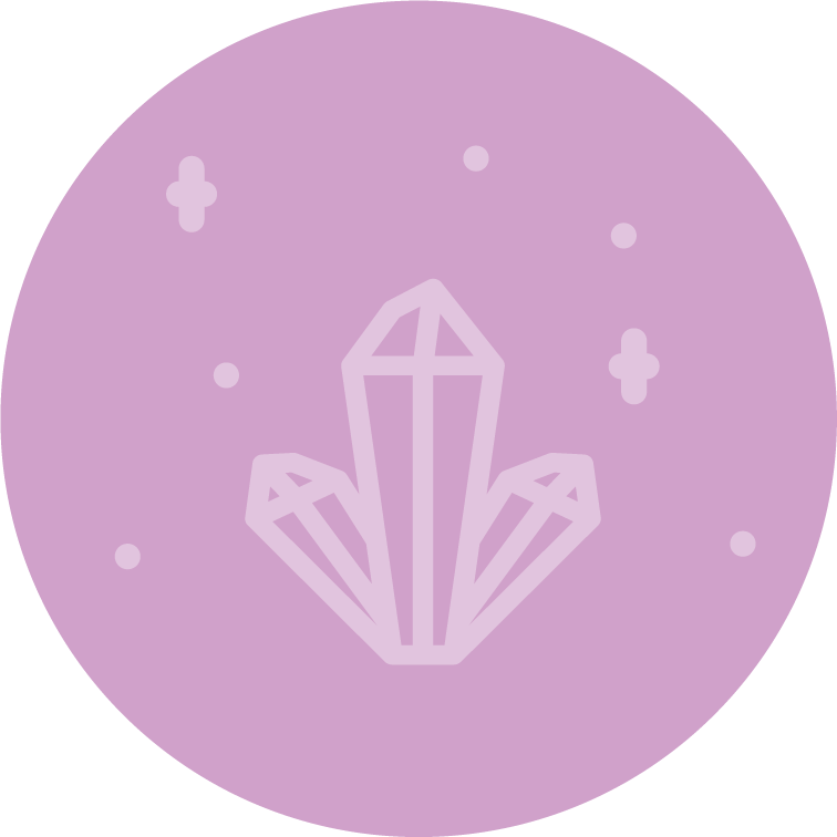 Logo designer Cambridge Ontario