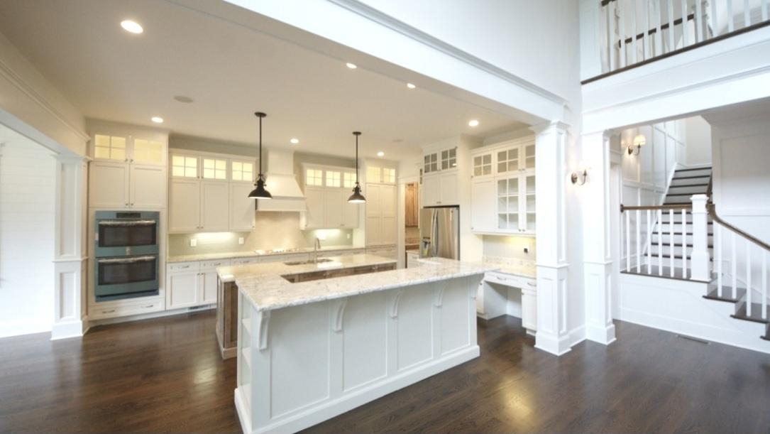 Shara+Eppert+Design+%7C+Interior+Design+Studio+located+in+Fort+Walton+Beach%2C+FL
