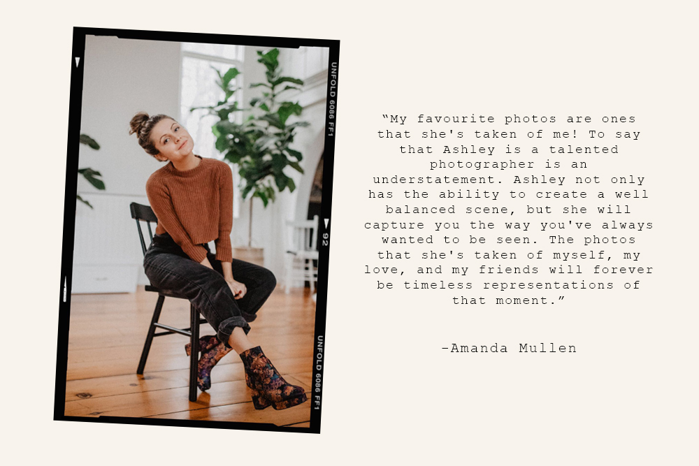 Amanda Testimonial.jpg