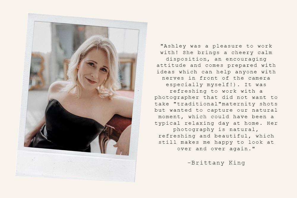 Brittany King Testimonial copy.jpg