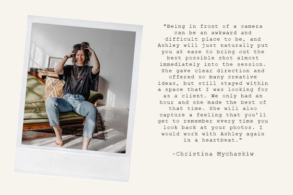 christina better testi.jpg