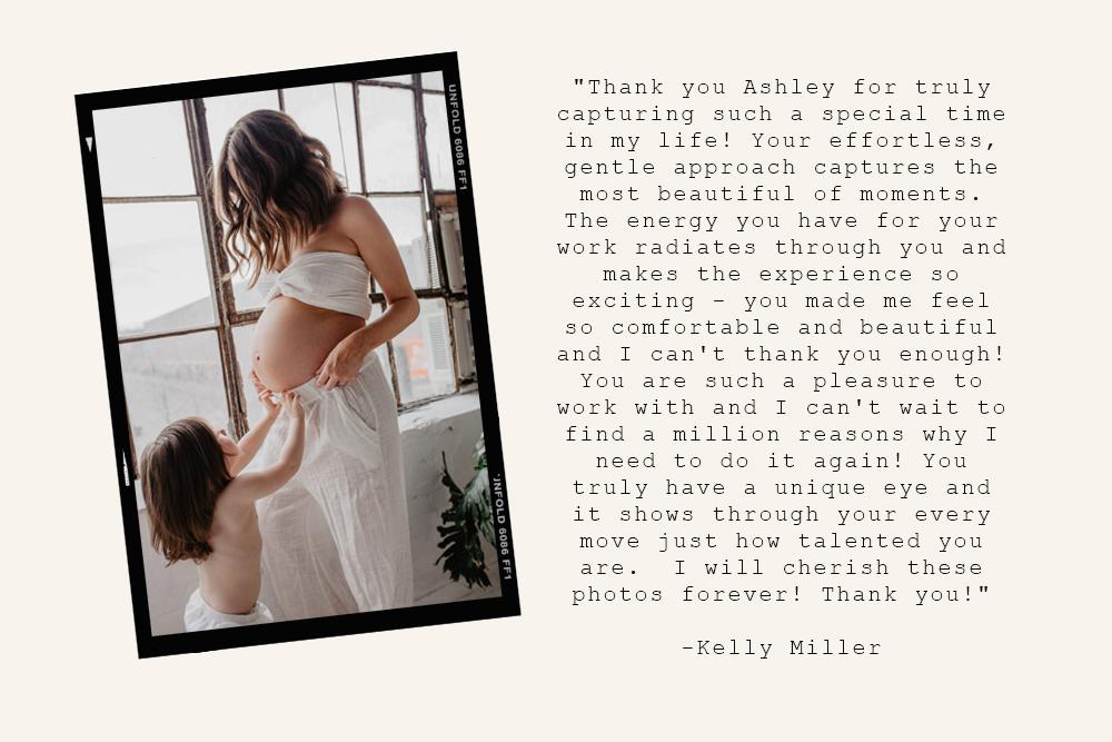 Kelly Testi.jpg