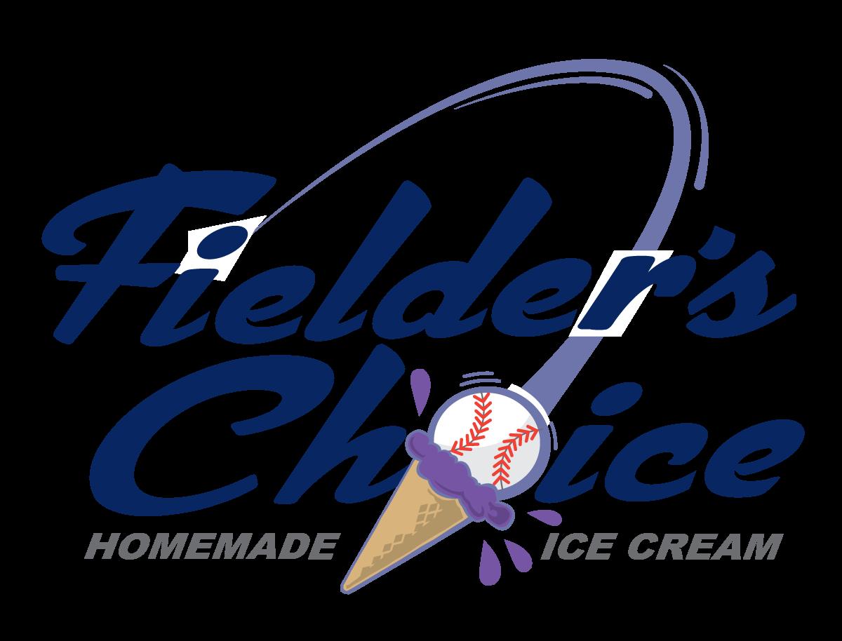 fielder's-choice-LOGO.Apply.png