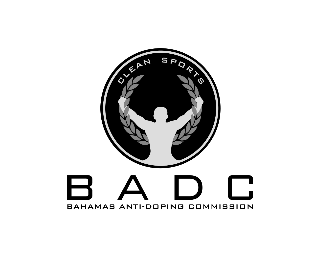 BADC.png