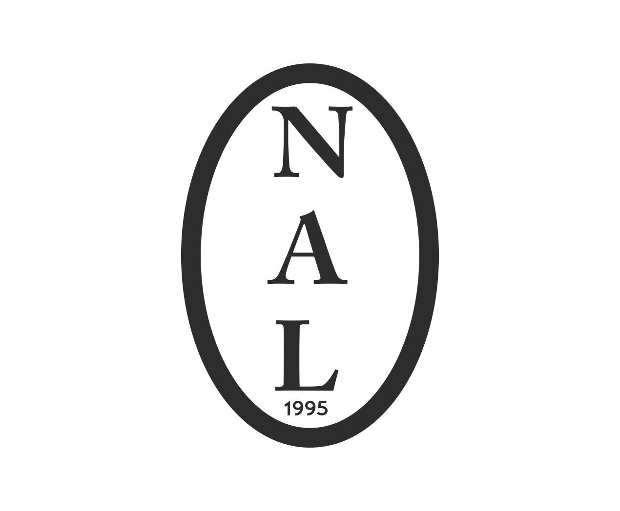 NAL.png