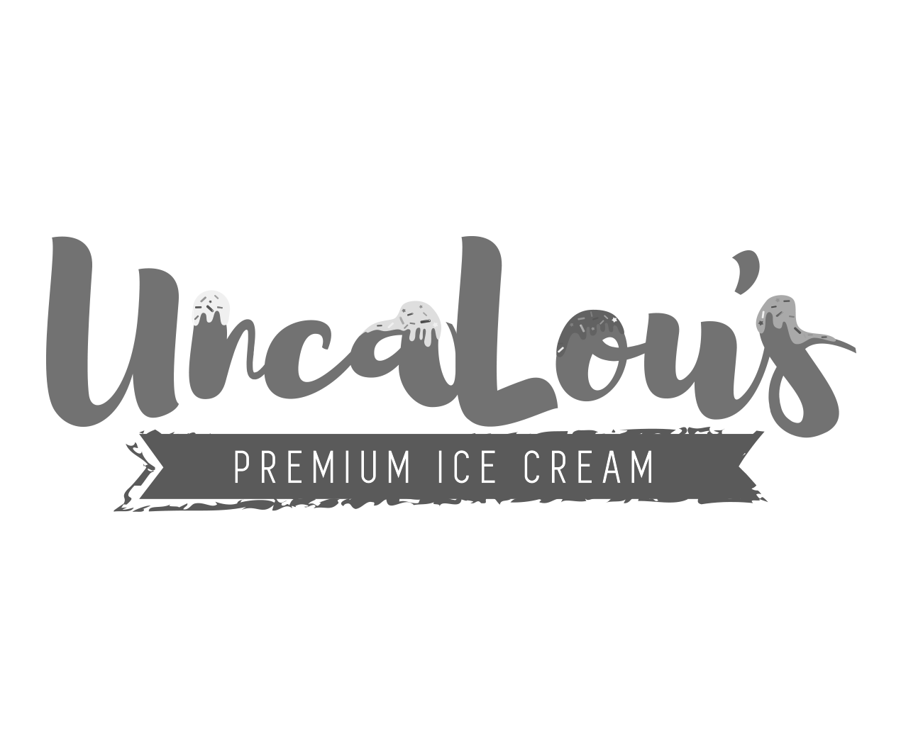 UncaLou's.png