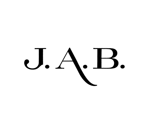 client-jab.jpg