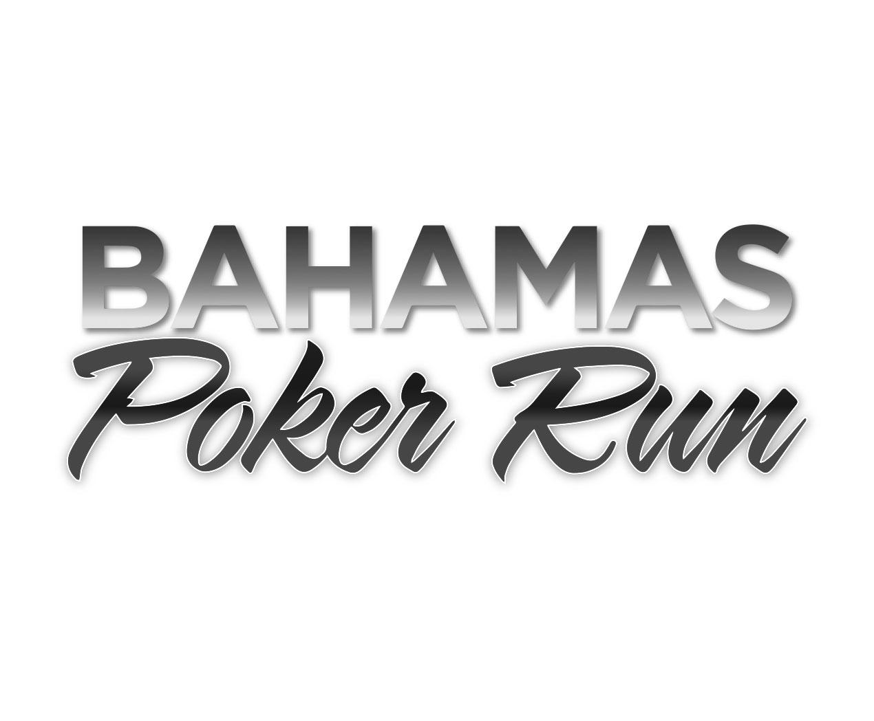 PokerRun.png