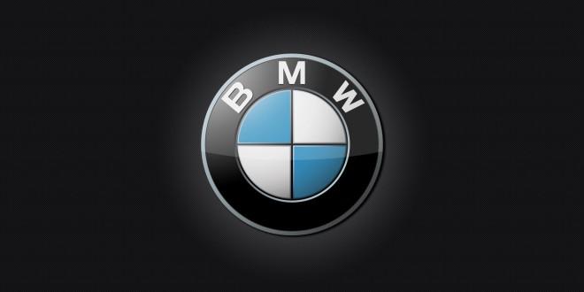 bmw_wallpaper_002-660x330.jpg
