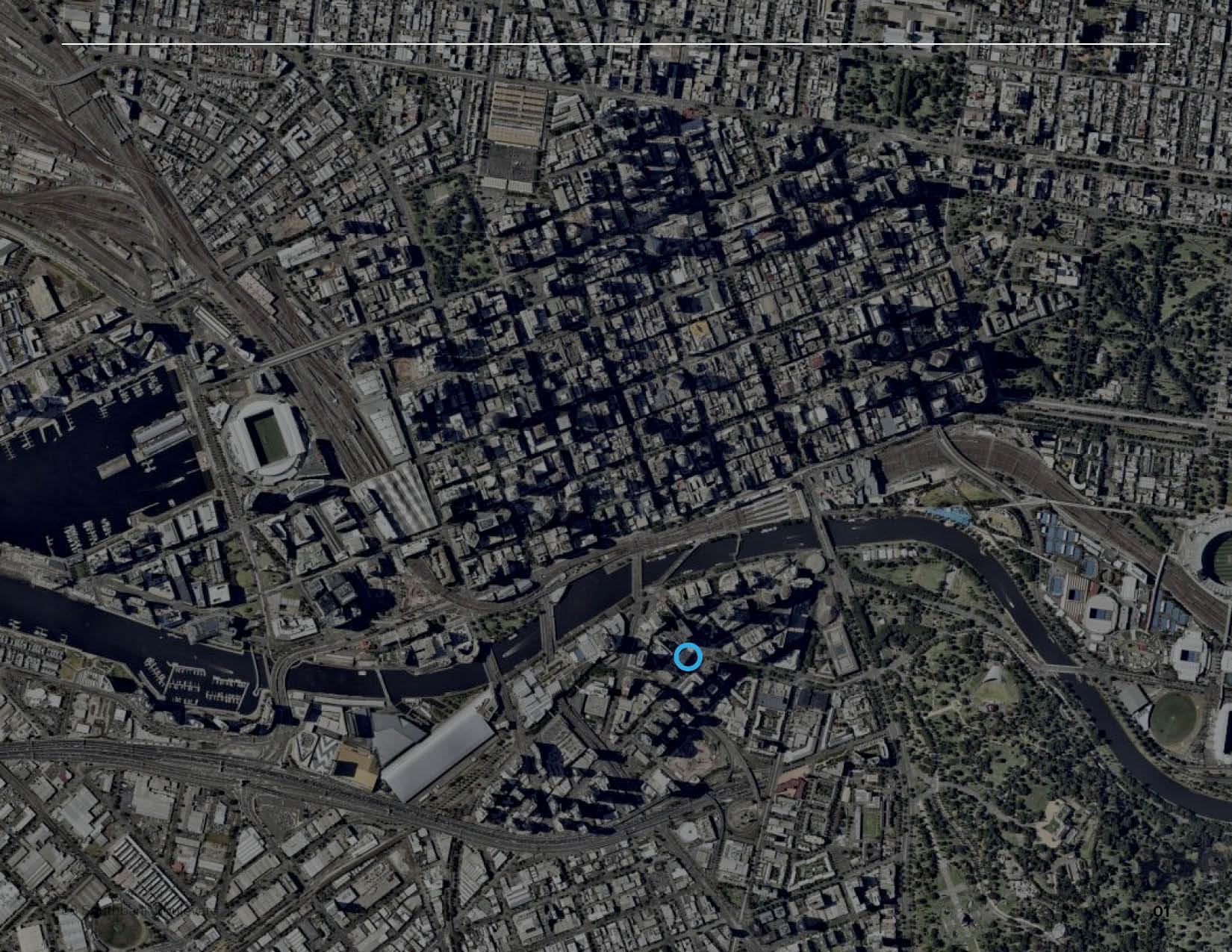 Site_map4.jpg