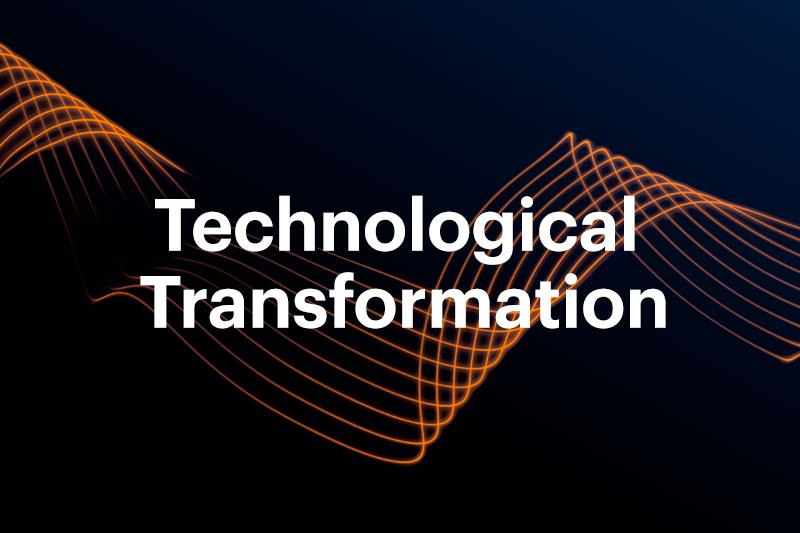 objective_transformation2.jpg