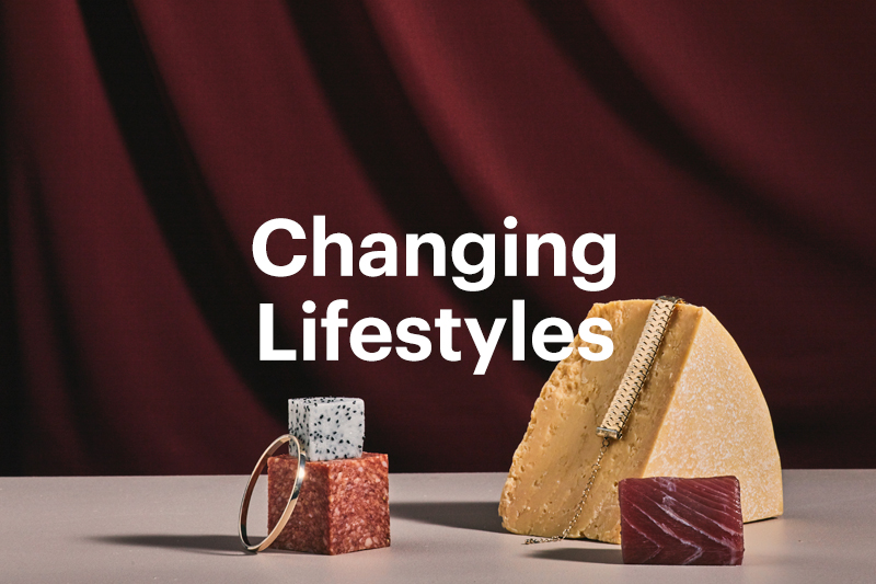 objectives_lifestyles.jpg