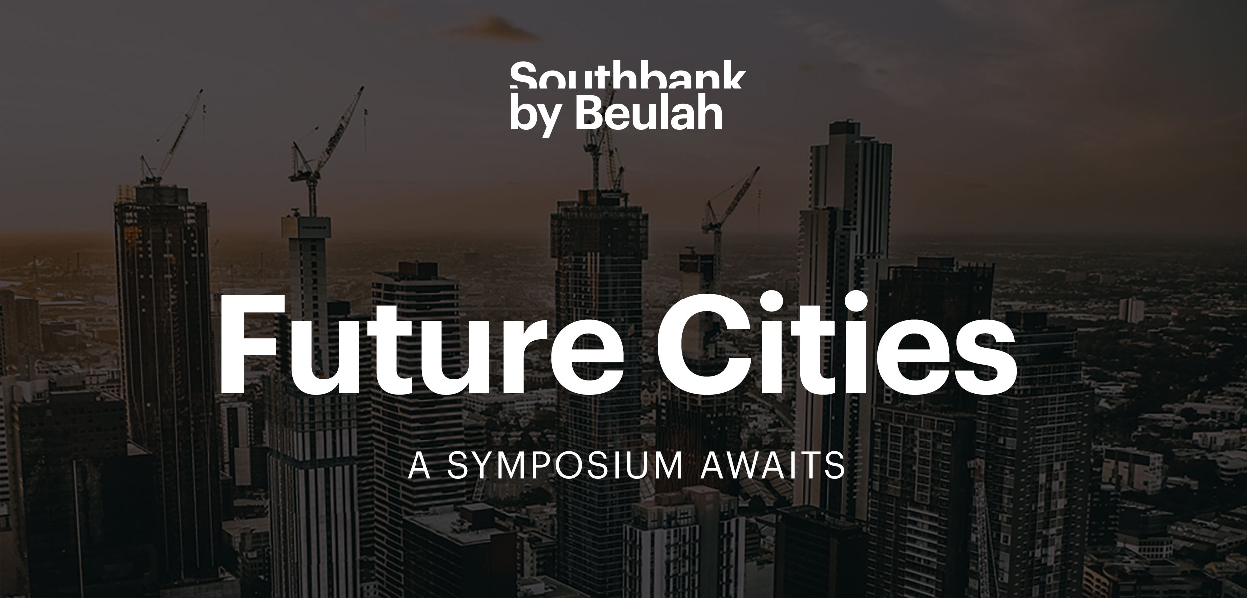 FutureCities_header04B.jpg