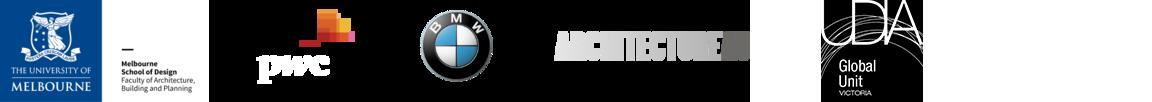 Partner_logos.png