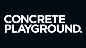 SBB_News_ConcretePlayground.png