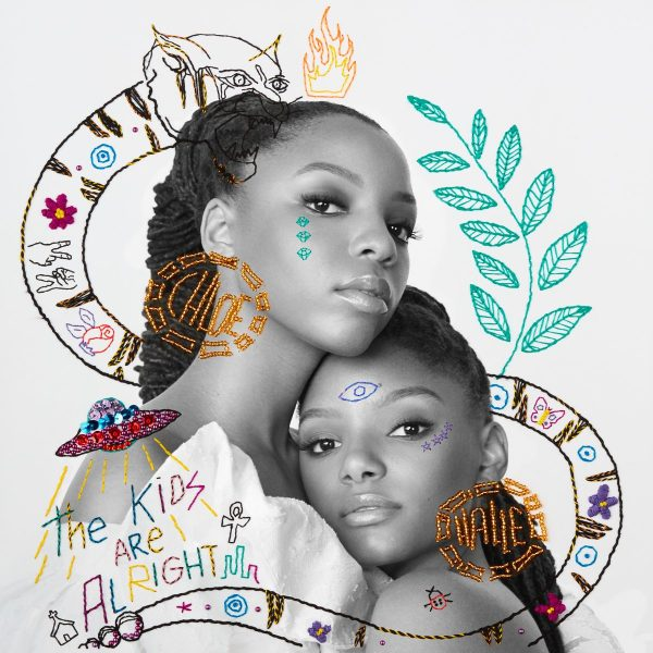 chloe-x-halle-reform-the-funk
