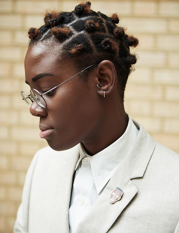 Afropunk London