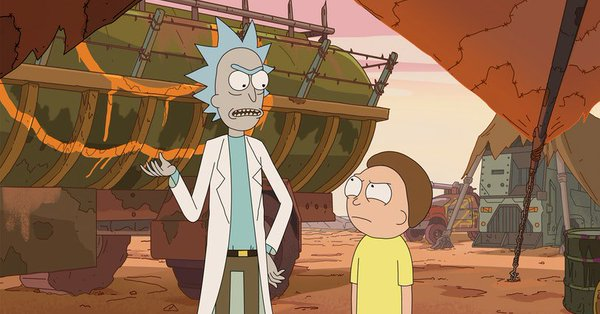 rick-and-morty-reform-the-funk