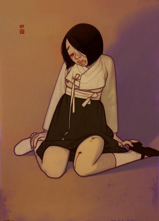yu-dori-reform-the-funk